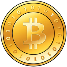 bitcoinicon225